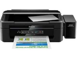 Epson L405 Multi Function Inkjet Printer Price in India
