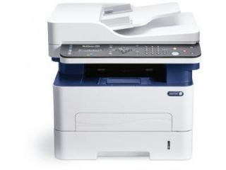 Xerox WorkCentre 3225 All-in-One Laser Printer Price in India
