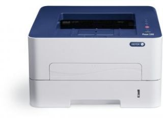 Xerox Phaser 3260 Single Function Laser Printer Price in India