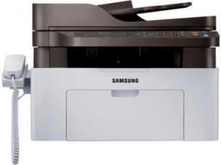 Samsung Xpress SL-M2071F All-in-One Laser Printer Price in India