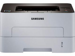 Samsung SL-M2830DW Single Function Laser Printer Price in India