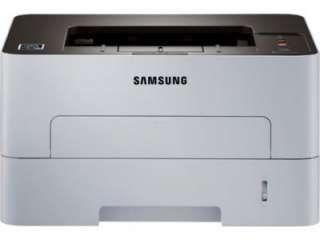 Samsung SL-M2830DW Single Function Laser Printer Price in India