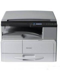 Ricoh MP 2014AD Multi Function Laser Printer Price in India