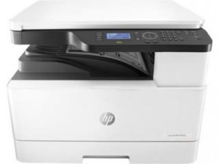 HP LaserJet MFP M436n (W7U01A) Multi Function Laser Printer Price in India