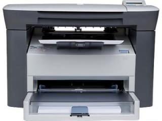 HP LaserJet M1005 (CB376A) Multi Function Laser Printer Price in India
