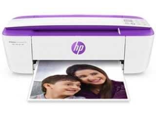 HP DeskJet Ink Advantage 3779 (T8W41B) Multi Function Inkjet Printer Price in India