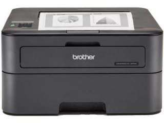 Brother HL-L2366DW Single Function Laser Printer Price in India