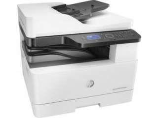 HP LaserJet MFP M436nda (W7U02A) Multi Function Laser Printer Price in India