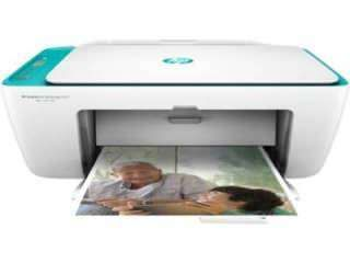 HP DeskJet Ink Advantage 2675 (V1N02B) Multi Function Inkjet Printer Price in India