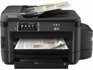 Epson L1455 All-in-One Inkjet Printer Price in India