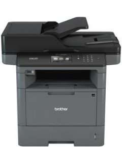 Brother DCP-L5600DN All-in-One Laser Printer Price in India