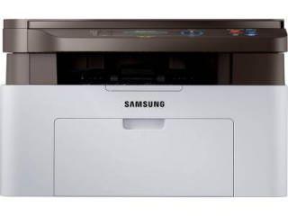Samsung SL-M2060W Multi Function Inkjet Printer Price in India