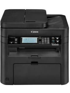 Canon imageCLASS MF249dw All-in-One Laser Printer Price in India