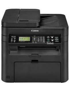 Canon imageCLASS MF244dw Multi Function Laser Printer Price in India