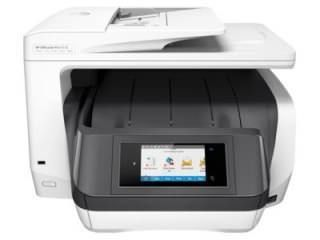 HP OfficeJet Pro 8730 (D9L20A) All-in-One Inkjet Printer Price in India