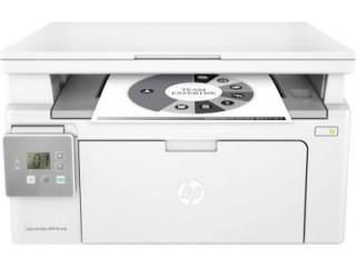 HP LaserJet Ultra MFP M134a(G3Q66A) All-in-One Laser Printer Price in India