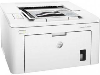 HP LaserJet Pro M203dw (G3Q47A) Single Function Laser Printer Price in India