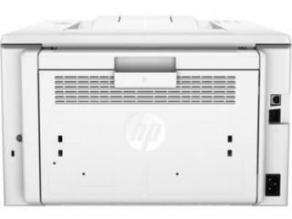 HP LaserJet Pro M203dn (G3Q46A) Single Function Laser Printer Price in India