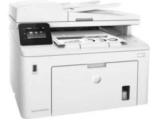 HP LaserJet Pro MFP M227fdw (G3Q75A) All-in-One Laser Printer Price in India