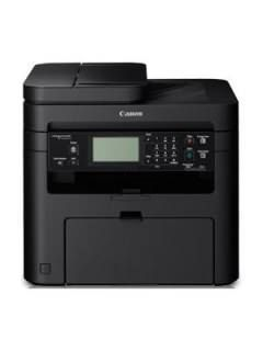 Canon imageCLASS MF246dn All-in-One Laser Printer Price in India