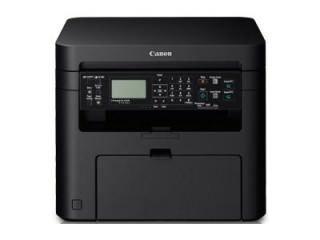 Canon imageCLASS MF232w Multi Function Laser Printer Price in India