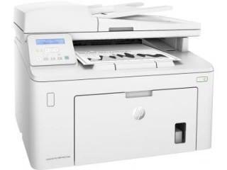 HP LaserJet Pro MFP M227sdn (G3Q74A) Multi Function Laser Printer Price in India