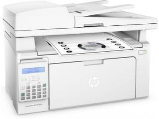 HP LaserJet Pro MFP M132fn (G3Q63A) All-in-One Laser Printer Price in India