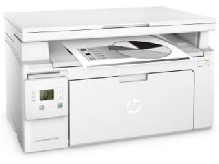 HP LaserJet Pro MFP M132a (G3Q61A) Multi Function Laser Printer Price in India