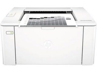 HP Pro M104w (G3Q37A) Single Function Laser Printer Price in India