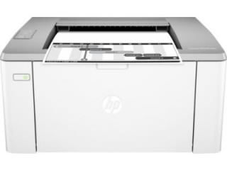 HP Ultra M106w (G3Q39A) Single Function Laser Printer Price in India
