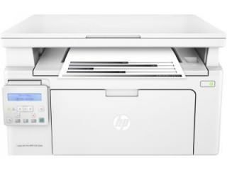 HP Pro MFP M132nw(G3Q62A) Multi Function Laser Printer Price in India