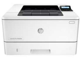 HP Pro M403dn Printer (F6J43A) Single Function Laser Printer Price in India