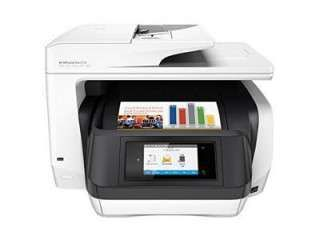 HP OfficeJet Pro 8720 (D9L19A) All-in-One Inkjet Printer Price in India
