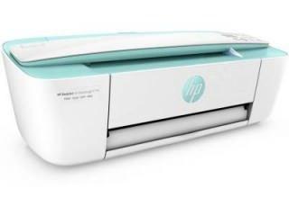 HP DeskJet Ink Advantage 3776 (T8W39B) Multi Function Inkjet Printer Price in India
