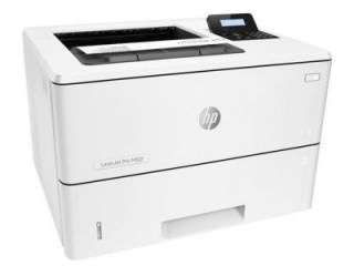 HP Pro M501dn (J8H61A) Single Function Laser Printer Price in India
