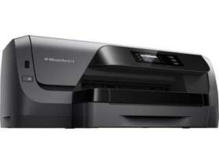 HP OfficeJet Pro 8210 (D9L63A) Single Function Inkjet Printer Price in India