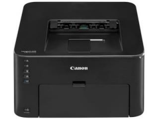 Canon imageCLASS LBP151dw Single Function Laser Printer Price in India
