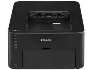 Canon imageCLASS LBP151dw Single Function Laser Printer Price in India