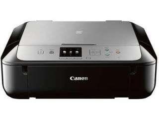 Canon Pixma MG5770 Multi Function Inkjet Printer Price in India