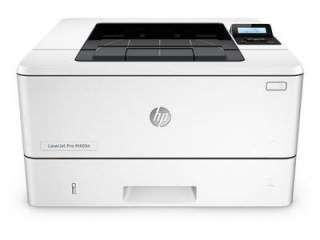 HP Pro M403n (F6J41A) Single Function Laser Printer Price in India