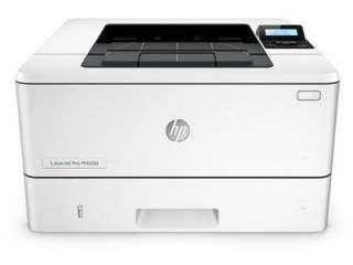 HP Pro M403d (F6J42A) Single Function Laser Printer Price in India