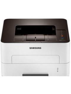 Samsung SL-M2826ND Single Function Laser Printer Price in India