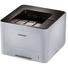 Samsung SL-M2826ND Single Function Laser Printer Price in India