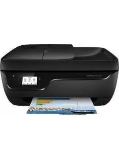 HP DeskJet Ink Advantage 3835 All-in-One Inkjet Printer Price in India