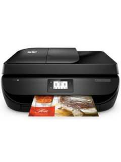 HP DeskJet Ink Advantage 4675 All-in-One Inkjet Printer Price in India