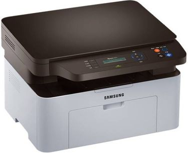 Samsung SL-M2071W Multi Function Laser Printer Price in India