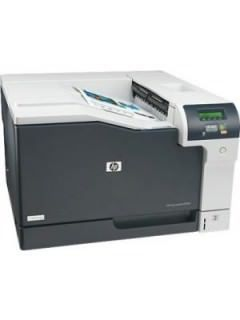 HP Professional CP5225(CE710A) Color Single Function Laser Printer Price in India