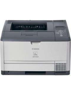 Canon Laser Shot LBP-3460 Single Function Laser Printer Price in India