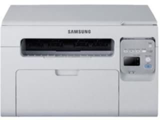 Samsung SCX 3401 Multi Function Laser Printer Price in India