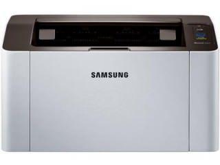 Samsung SL-M2021 Single Function Laser Printer Price in India